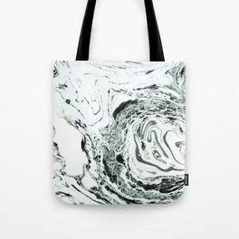 Salt #society6 #decor #buyart Tote Bag