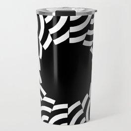 Espiral Travel Mug