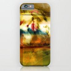 new Slim Case iPhone 6s