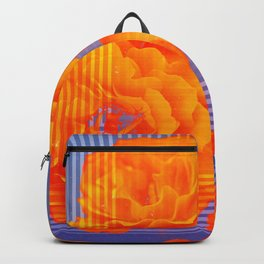The Glitch Hiatus 01 Backpack