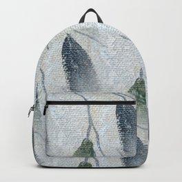 Gumleaf 12 Backpack