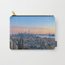 Manhattan Popsicle Carry-All Pouch