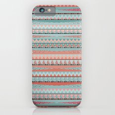 BOHO iPhone 6 Slim Case