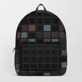 Amphibian 2 Backpack