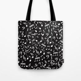 Cover me Tote Bag