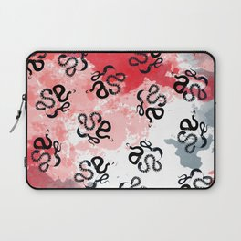 Serpents<3 2 Laptop Sleeve