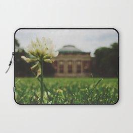 Summer Sunshine Laptop Sleeve