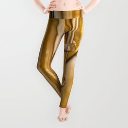 Dazzling Sound Contemporary Saxophone Leggings