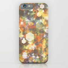 Bitmap #2 iPhone 6s Slim Case