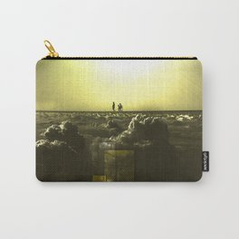 This Land [The Boulevard] Carry-All Pouch