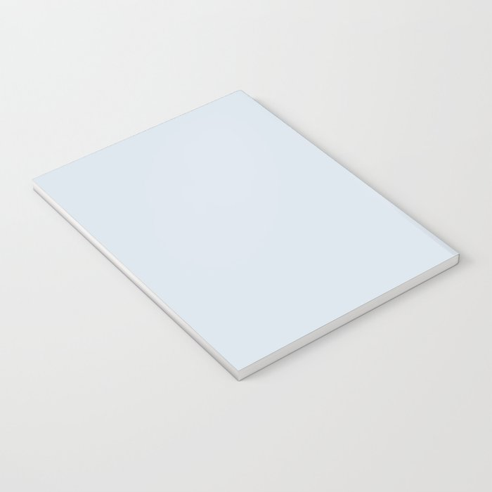 Octopose Notebook