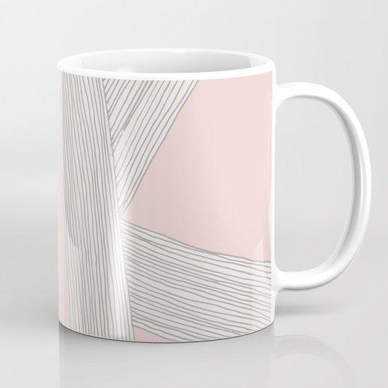 D22 Mug