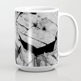 Cozyhang Coffee Mug