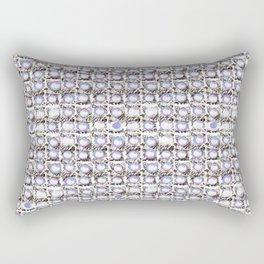 Wind 15 Rectangular Pillow