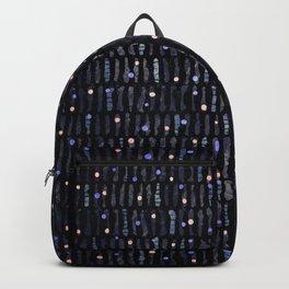 rhythm 3.3 Backpack