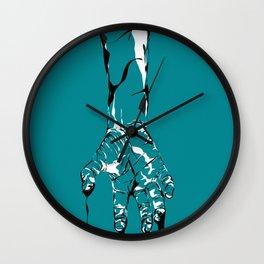 03 Wall Clock