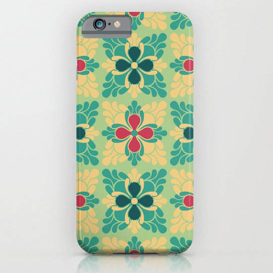 The Bright Side iPhone & iPod Case