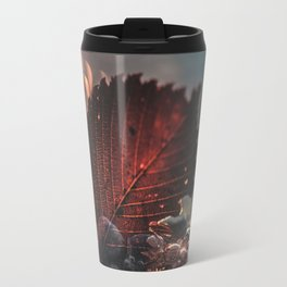 alluvial Travel Mug