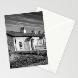 Pilot Cottages  Stationery Cards