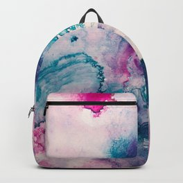 Day Dream Backpack