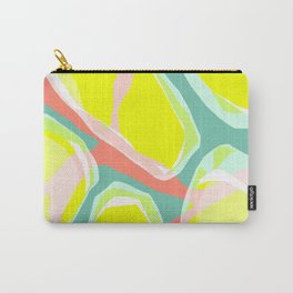 orgánico Carry-All Pouch