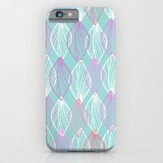 My leaves iPhone 6s Slim Case