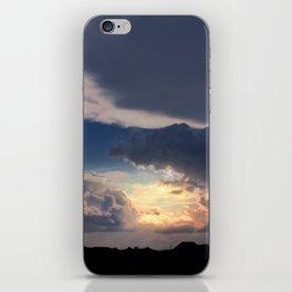 Unattainable iPhone Skin