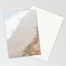 Point Reyes National Seashore Stationery Cards