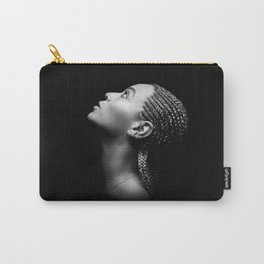 Bey #1 Carry-All Pouch