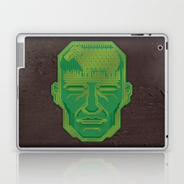 Android Dreams Laptop & iPad Skin