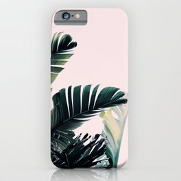 Paradise #2 iPhone Case