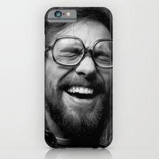 Andrew Slim Case iPhone 6s
