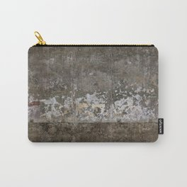 Abandoned Factory Carry-All Pouch