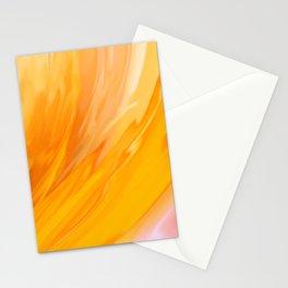 Min Payton Stationery Cards