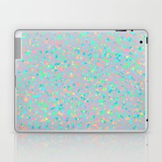 Opalescent Laptop & iPad Skin