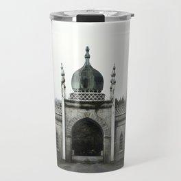 IMAGE: N°26 Travel Mug