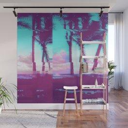 Take a Trip Wall Mural