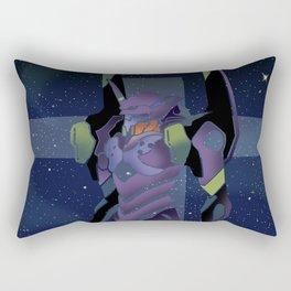 Unit - 01 Rectangular Pillow