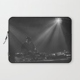 In the mix! Laptop Sleeve
