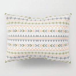 SweetSpirit Pillow Sham