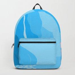 SERENITY Backpack