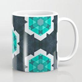 mynt ∞ snwwflykk Coffee Mug