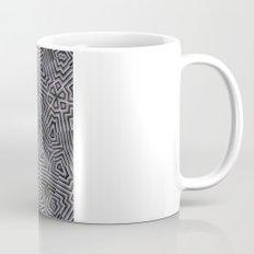 Di-simetrías 1 Coffee Mug