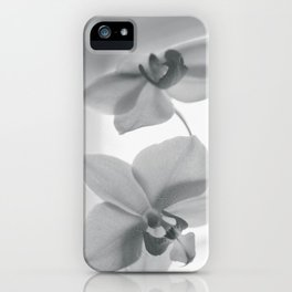 Lillys iPhone Case