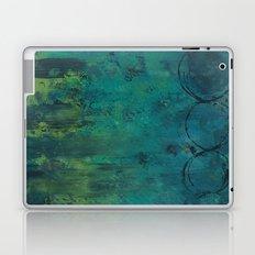 Swamp Fetish Laptop & iPad Skin