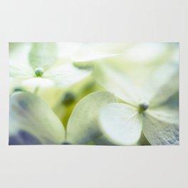 Flower Series - Dream - 12 Rug
