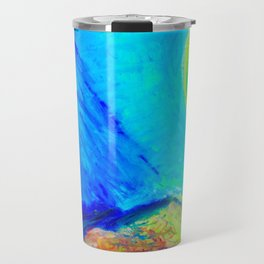 Luminous Travel Mug