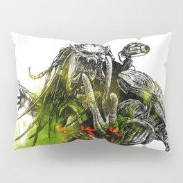 AVP : Fury Pillow Sham