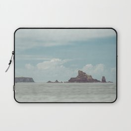 IMAGE: N°14 Laptop Sleeve