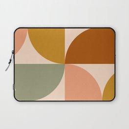 Bold Minimalism X Laptop Sleeve